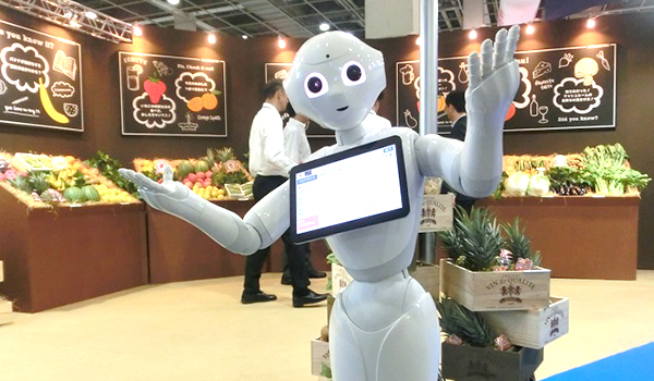 img-robot2